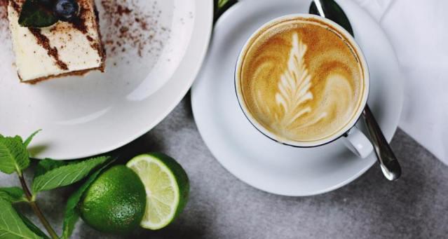 Best espresso coffee Making Tips 2018