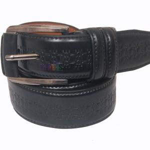 leather belt in bd