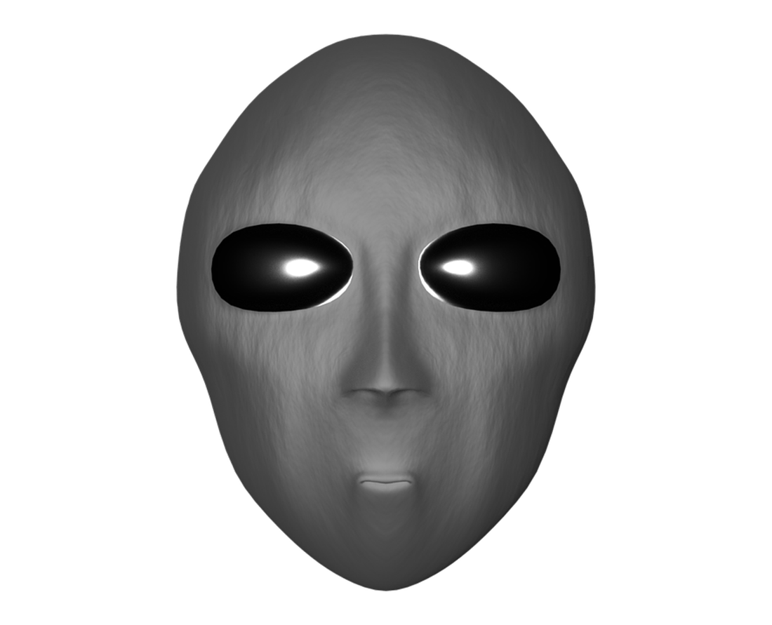 Find out about Roswell aliens