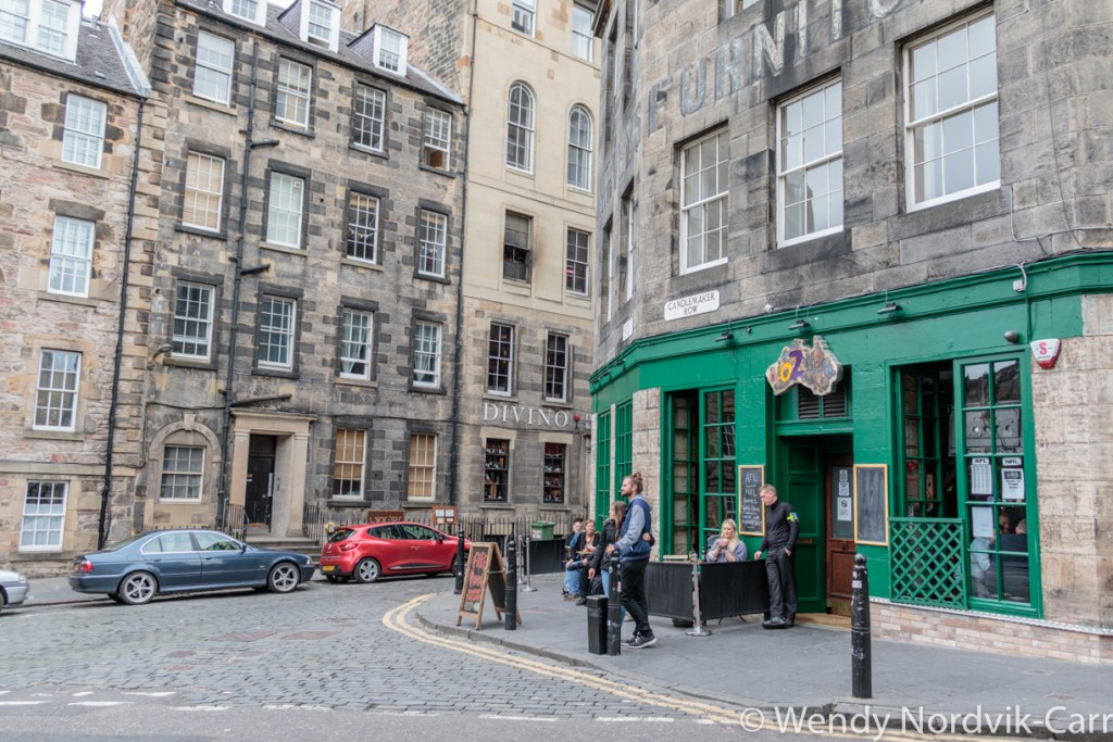 Grassmarket Architecture and design Things to do in Queensferry and Edinburgh Scotland 364A8194 307