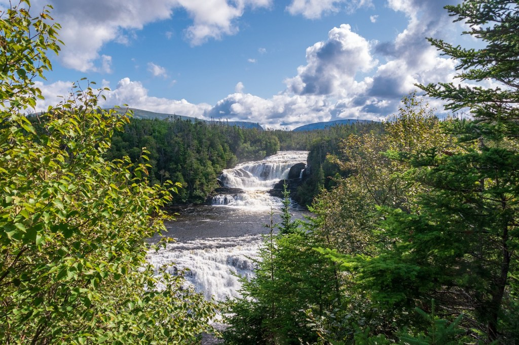 Top things to do in Newfoundland - Visit Gros Morne National Park