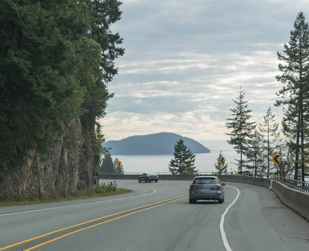 Privacy Statement Policy - Life's Incredible Journey - Travel British Columbia for a trip of a lifetime.