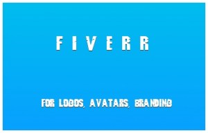 FIVERR: Resource