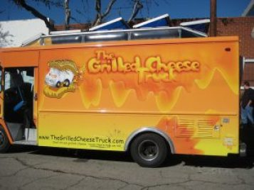 body_The_Grilled_Cheese_Truck