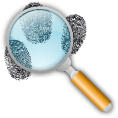 body_magnifying glass