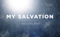 Salvation of God