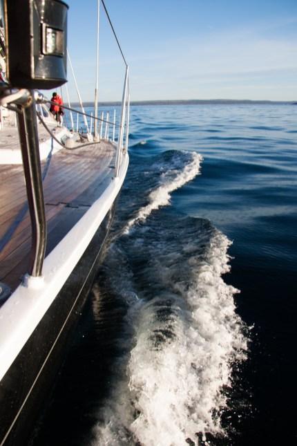 Gaspé Terre Neuve croisière LifeSong Sailing-51