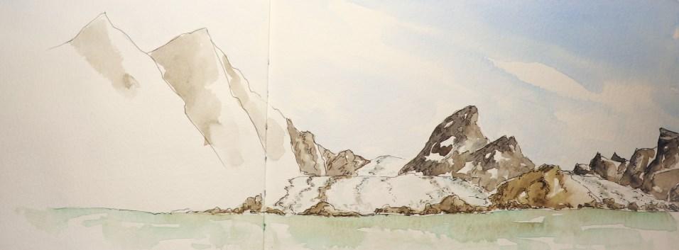 Carnet de voyage Groenland 2019-6