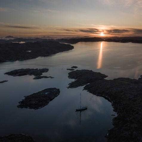 Sud du Groenland