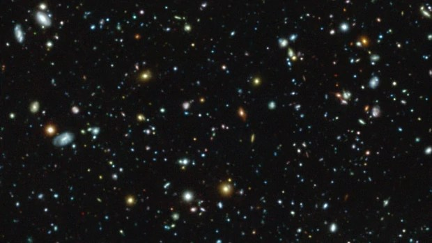 the-hubble-ultra-deep-field-seen-with-muse