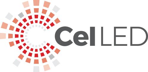 CellLED _Belts