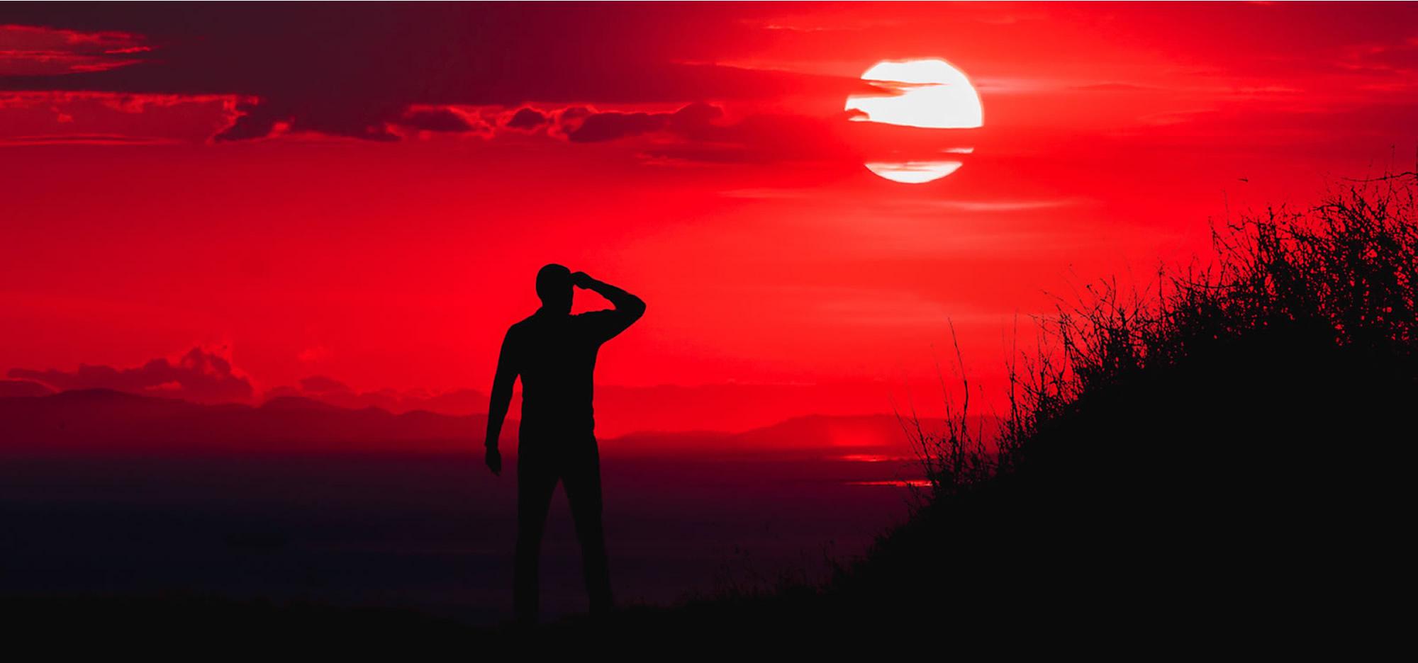 Red_Sunset_2000