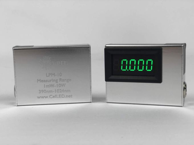 Lazer_Power_Meter_front_back_closeup_on