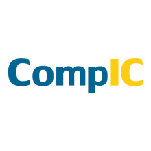 Composites in Construction Conference Amsterdam 2017