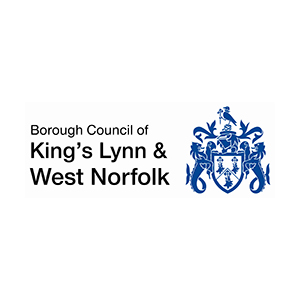 Kings Lynn & West Norfolk Borough Council