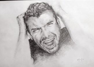 Portrait_male1_alvingan