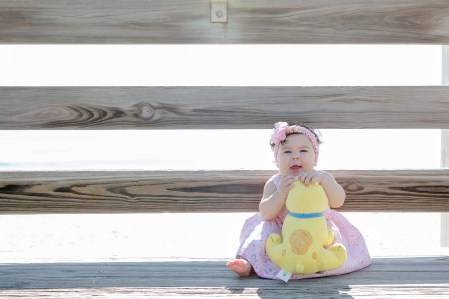 Phipps_Park_Family_Photography-21