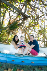 Phipps_Park_Family_Photography-3