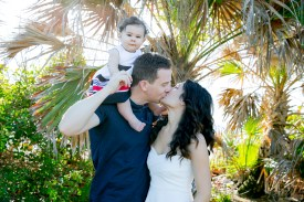 Phipps_Park_Family_Photography-9
