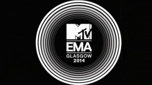 Mtv European Music Awards 2014-