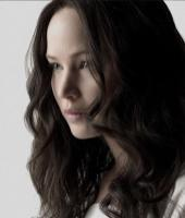 The_Hunger_Games-_Mockingjay_-_Part_1_41