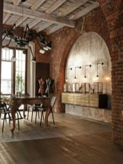 10-incredible-vintage-industrial-style-ceiling-lights-10
