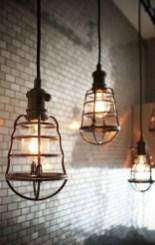 10-incredible-vintage-industrial-style-ceiling-lights-2