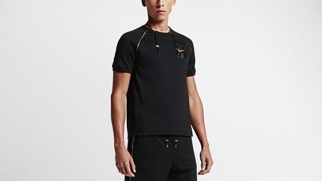 Nike copia