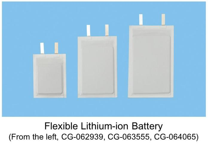 panasonic-battery-2