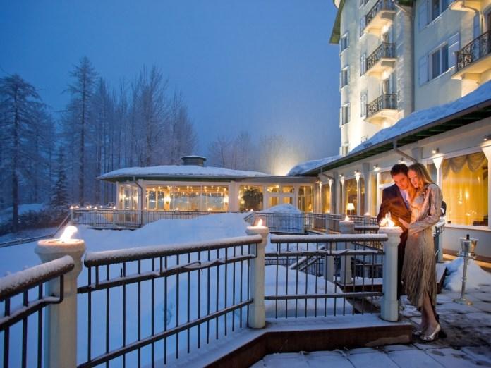 hotel-cristallo_bandion-17