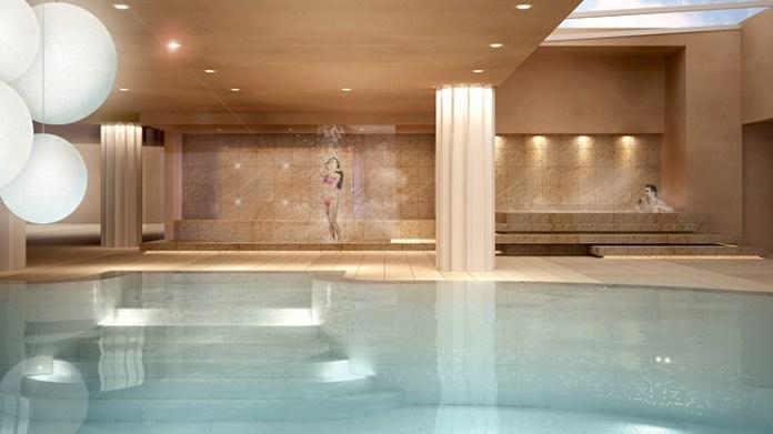 LifeClass Hotels&Spa