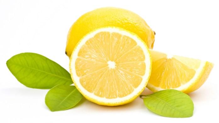 occhio di pernice limone