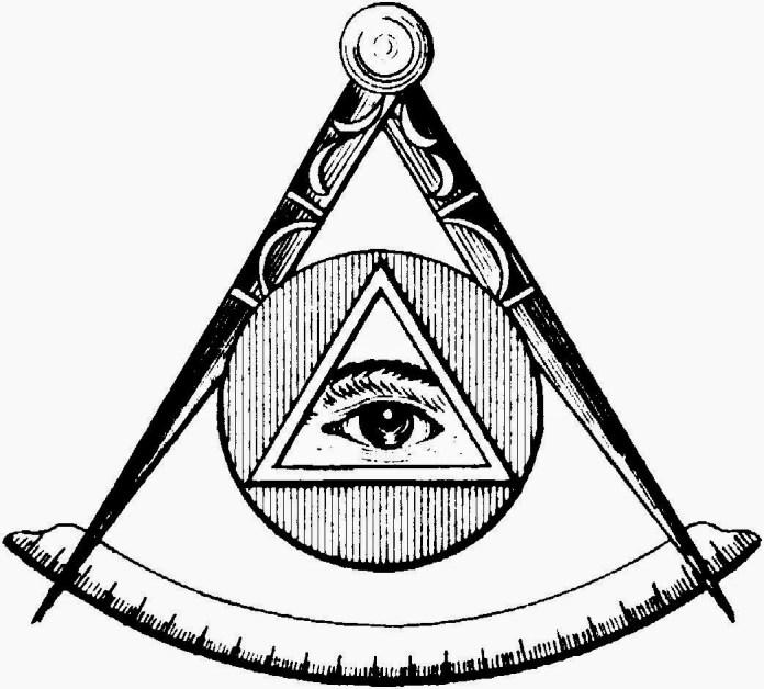 massoneria simbolo