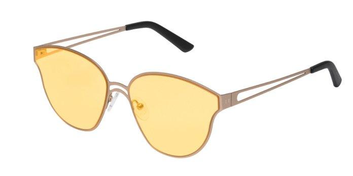 occhiali hawkers