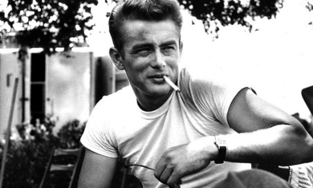 vestiti uomo anni 50