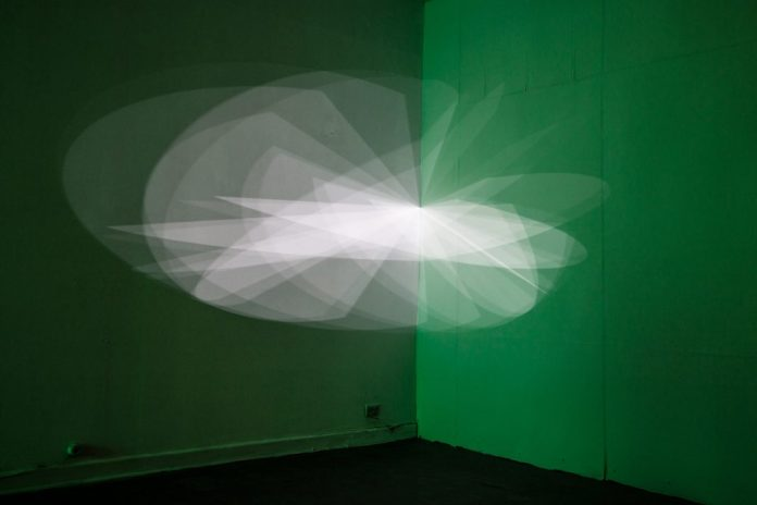 Ricardo Carioba mostra Milano