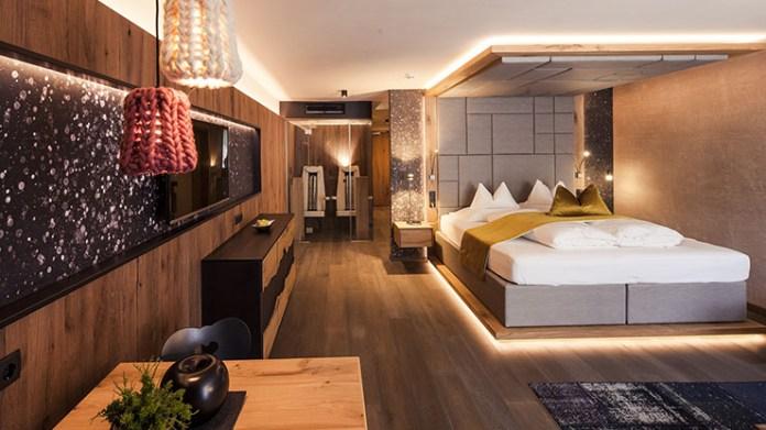 Quellenhof Resort