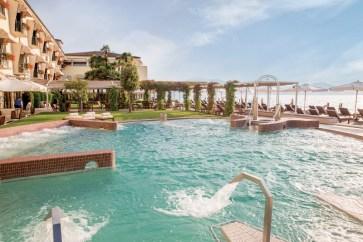 03GrandHotelTerme_piscina termale giorno (1)