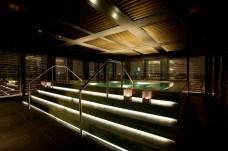 AHM_SPA-Pool 2