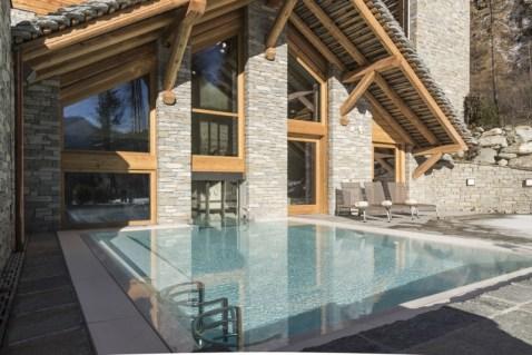 Alagna Experience Resort1