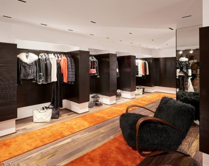 Couchevel_ephemeral_boutique1