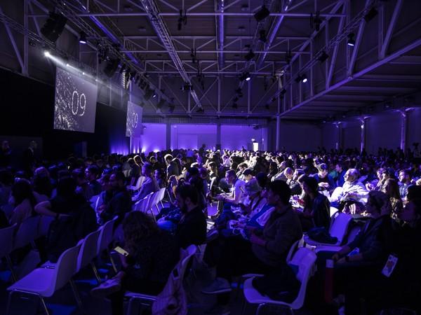 Digital Design Days live evento digitale