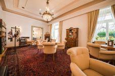 Hotel Adria2