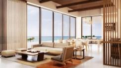 Nobu_LC__Nobu_Suite_Living_Area