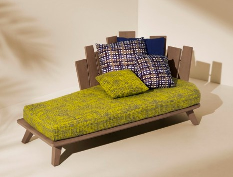 Rafael_daybed