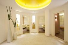 Spa Plantitscherhof - Vinum Hotel