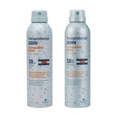 Transparent-spray-wet-skin-50-y-30