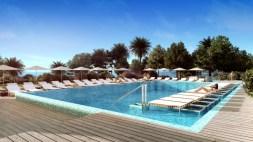 montenegro_new-pool-area