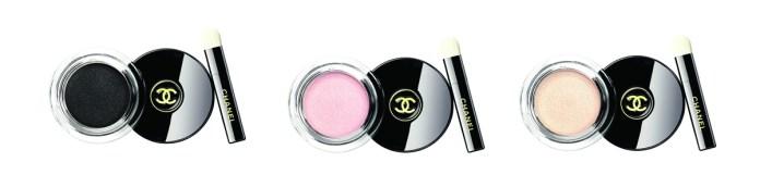 Beauty Chanel