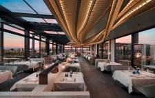 Luxury Resort Lazise